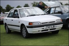 unexceptional_mazda_323