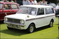 unexceptional_mini_clubman