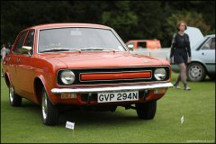 unexceptional_morris_marina