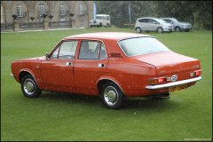 unexceptional_morris_marina_1