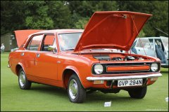 unexceptional_morris_marina_2