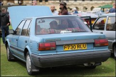 unexceptional_nissan_bluebird_1