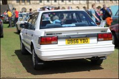 unexceptional_nissan_bluebird_2