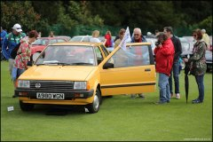 unexceptional_nissan_micra