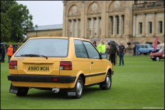 unexceptional_nissan_micra_1