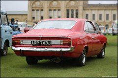 unexceptional_opel_commodore