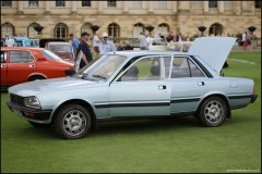 unexceptional_peugeot_505_2