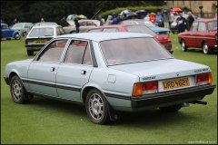unexceptional_peugeot_505_3