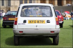 unexceptional_renault_5