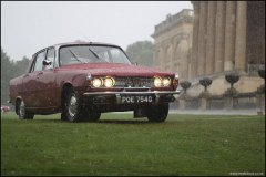 unexceptional_rover_p6