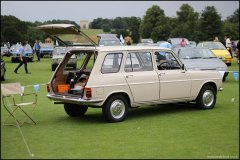 unexceptional_simca_1100