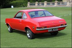 unexceptional_vauxhall_firenza