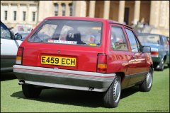 unexceptional_vauxhall_nova