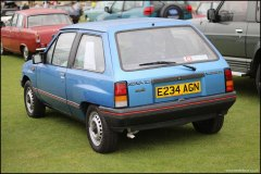 unexceptional_vauxhall_nova_1