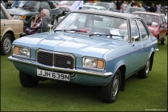 unexceptional_vauxhall_victor