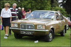 unexceptional_vauxhall_victor_1