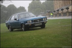unexceptional_vauxhall_vx