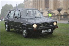 unexceptional_volkswagen_golf