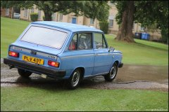 unexceptional_volvo_66_1