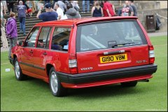 unexceptional_volvo_740