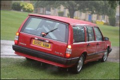 unexceptional_volvo_740_1