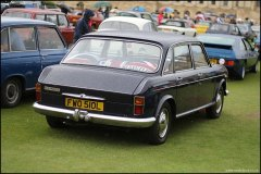 unexceptional_wolseley