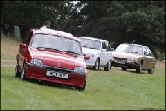 festival_of_the_unexceptional_1