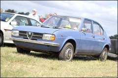 festival_of_the_unexceptional_alfasud_1