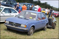 festival_of_the_unexceptional_alfasud_4