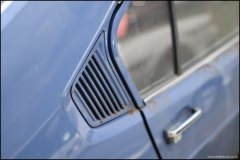 festival_of_the_unexceptional_alfasud_7