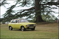 festival_of_the_unexceptional_allegro
