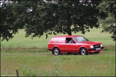 festival_of_the_unexceptional_bedford_1