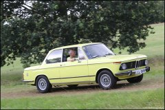 festival_of_the_unexceptional_bmw_2002