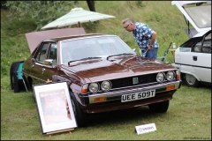 festival_of_the_unexceptional_colt_sigma