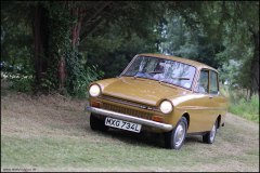 festival_of_the_unexceptional_daf_33