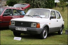 festival_of_the_unexceptional_fiat