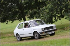festival_of_the_unexceptional_fiat_127_1