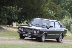 festival_of_the_unexceptional_fiat_132