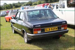 festival_of_the_unexceptional_fiat_132_1