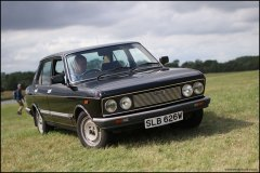 festival_of_the_unexceptional_fiat_132_2