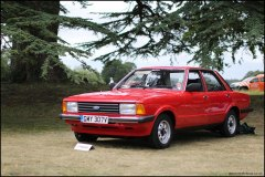 festival_of_the_unexceptional_ford_cortina