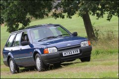 festival_of_the_unexceptional_ford_escort