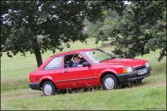 festival_of_the_unexceptional_ford_escort_2