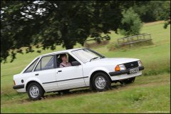 festival_of_the_unexceptional_ford_escort_3