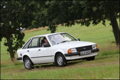 festival_of_the_unexceptional_ford_escort_4