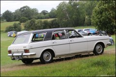 festival_of_the_unexceptional_ford_executive