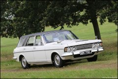 festival_of_the_unexceptional_ford_executive_1