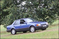 festival_of_the_unexceptional_ford_orion
