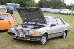 festival_of_the_unexceptional_hyundai
