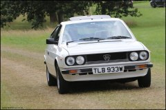festival_of_the_unexceptional_lancia